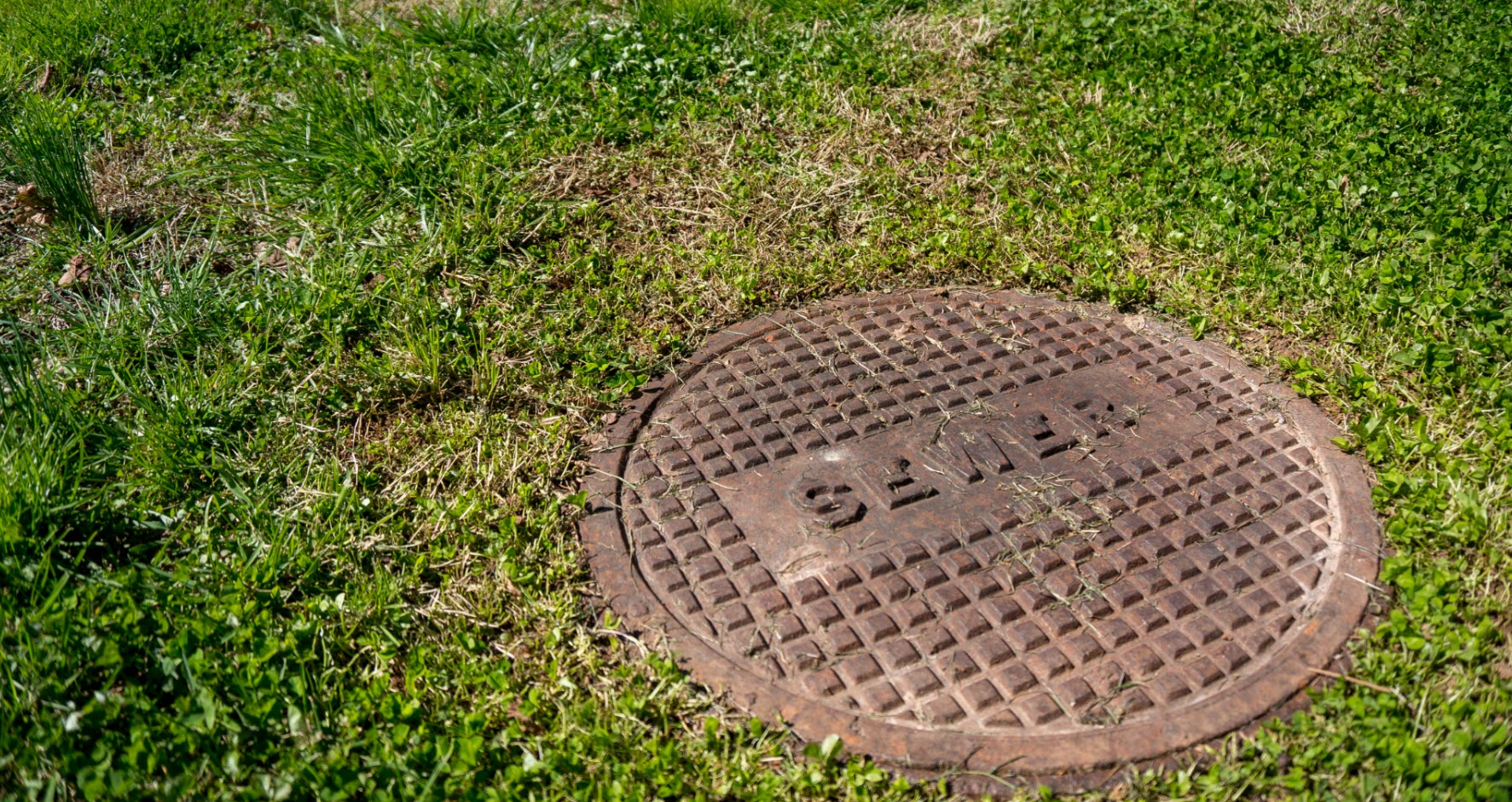 Sanitary Installation Service : Sewer lines installation repair replacement service in
