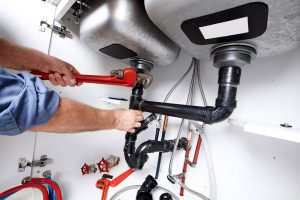 The Top Benefits Of Professional Drain Cleaning In Bryant
