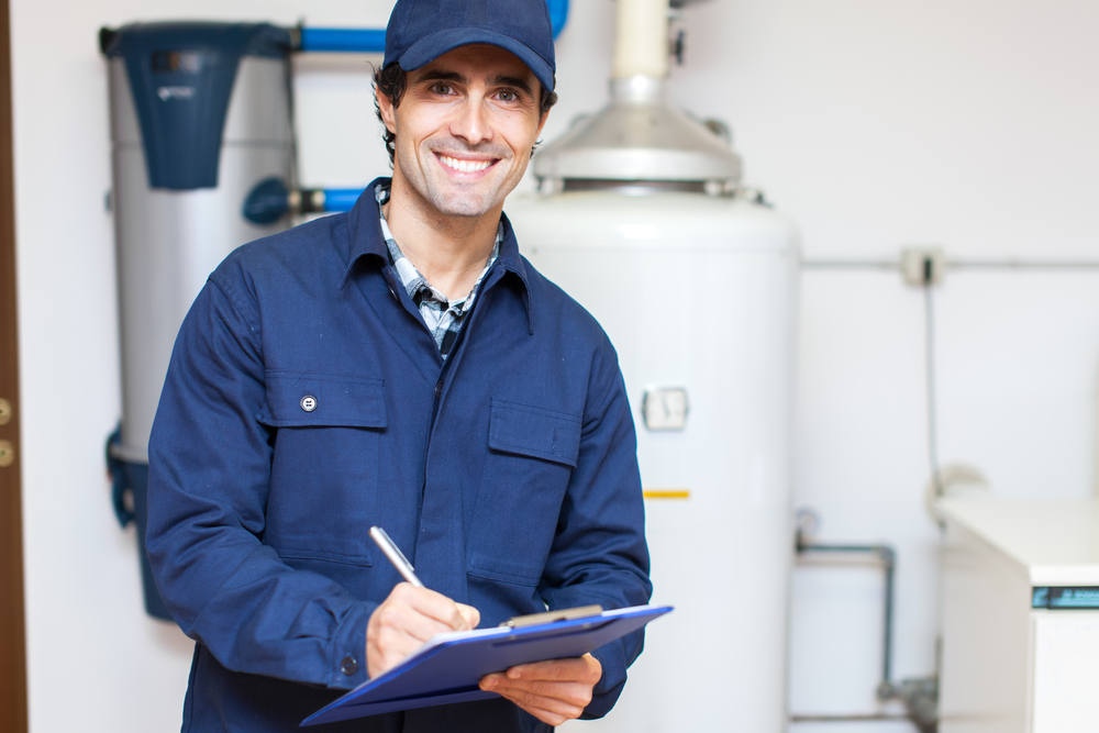 Water Service Installation & Repair-Replacement Service Monroe