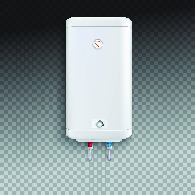 Tankless Water Heaters In Mountlake Terrace For More Efficiency