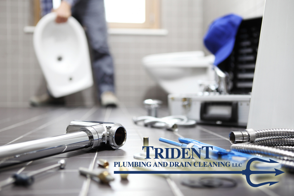 Don't Leave Your Bathroom Remodel Plumbing In Index To Just Anyone