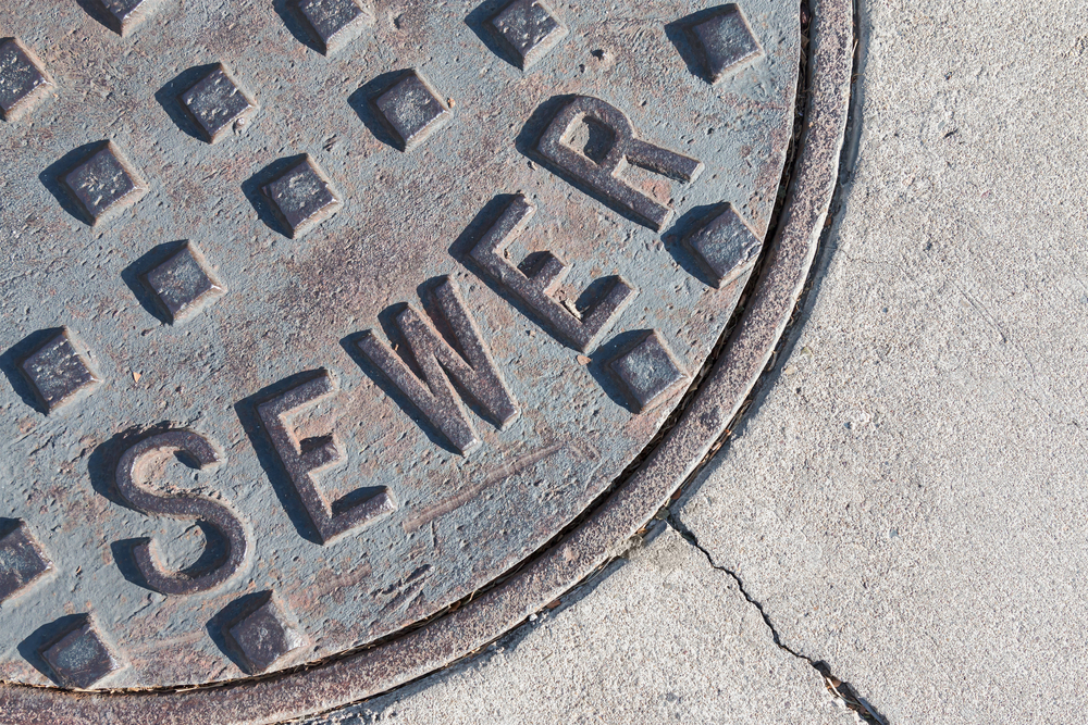Trust Our Technicians For Sewer Lines Installation & Repair-Replacement Service In Lynnwood