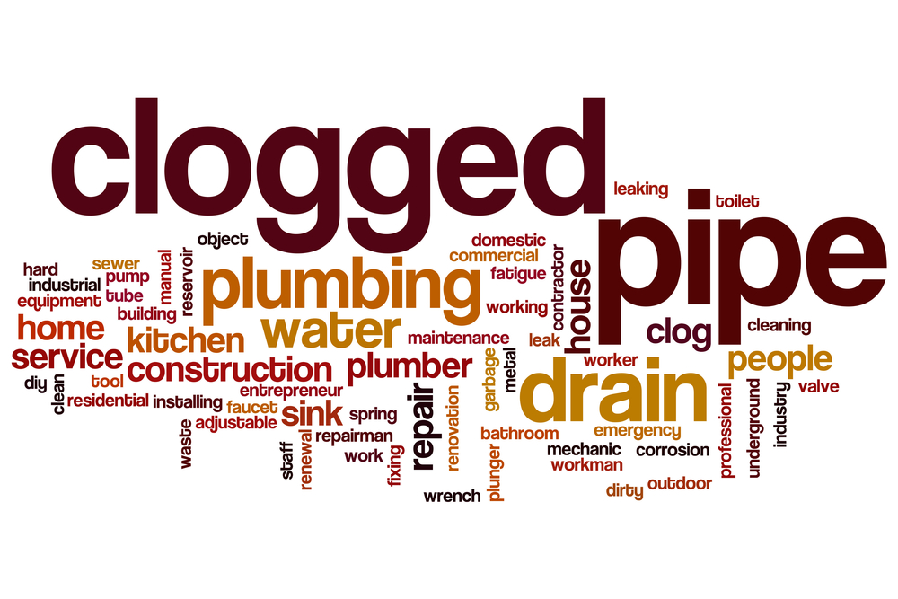 Drain Cleaning In Woodinville When You Need It
