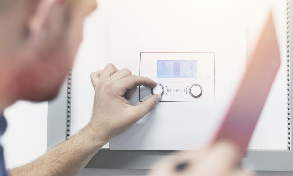 Investing In Tankless Water Heaters For Your Snohomish Property